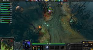 tier0 forums view topic dota 2 vip undetected