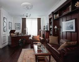 Онлайн планировщик интерьеров икеа Металл дизайн Реферат на тему бионический стиль интерьер и дизайн проект квартиры распашонка