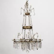 stylish decoration michigan chandelier novi michigan chandelier troy luxury chandeliers michigan chandelier novi