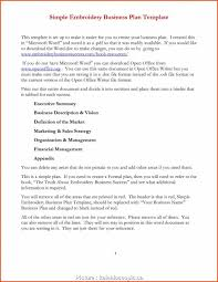 Free Insurance Broker S Plan Template Agent Agency Download