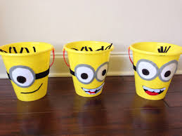 Minion Party 144 Best Minion Party Images On Pinterest