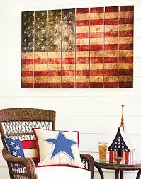 Easy Interior Design Fascinating Top 488 Patriotic Front Porch Decor For July 48th Holiday Easy