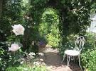 Сада и огорода своими руками фото с описанием