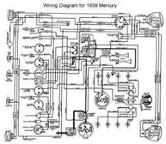 similiar 1939 ford wiring diagram keywords 1939 ford mercury wiring diagram flathead engine