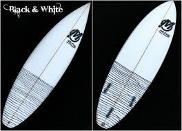 How To Design A Surfboard Custom Surfboards Mccoy Surf Designs