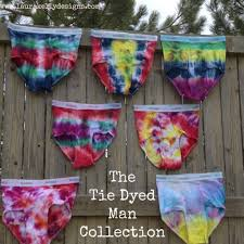 tie dye shirts diy diy projects ideas amazing