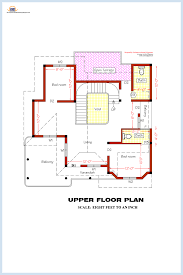 inspiring ideas 4 house plan design in tamilnadu tamil nadu home