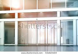 office entrance doors. Lobby Entrance Doors Restaurant Design With Traditional Folding Door For Thirty Office