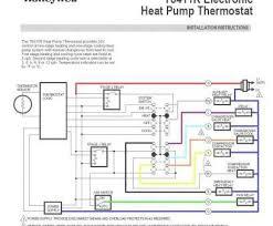 bard thermostat wiring diagram practical wiring diagram bard thermostat wiring diagram fantastic heat pump wiring diagram in goodman thermostat jpg bard rh