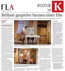 Flavis2018 12 11 S17 Niederdeutsche Bühne Flensburg Ev