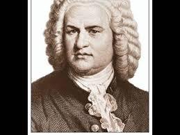 Johann Sebastian Bach Pachelbelu0027s Canon In D Major  YouTubeFotos De Johann Sebastian Bach