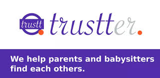 Find Babysitting Jobs In Your Area Trustter Babysitters Wanted Childcare Nanny Gumtree