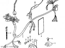 suzuki fa50 1987 h wiring harness_mediumsue0262fig 18_fa05 geo prizm car parts geo find image about wiring diagram on 1991 ford bronco radio wiring diagram