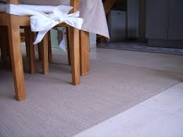 innovative plastic carpet mat for dining room plastic carpet mat for dining room carpet vidalondon