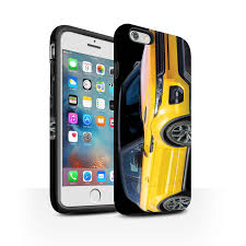 iphone y plus. 4x4-land-rover-phone-case-cover-for-apple- iphone y plus