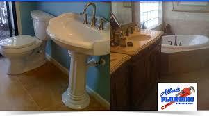 Bathroom Remodeling Service Custom Ideas