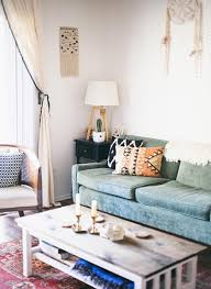 simple interior design living room.  Room Make A Statement With Patterned Decorative Pillows On Your Couch And  Eclectic Wall Decorations Throughout Simple Interior Design Living Room