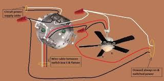 4 wire light fixture wiring diagram 4 image wiring 4 wire light fixture wiring diagram 4 auto wiring diagram schematic