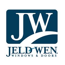 JELD-WEN Windows and Doors - YouTube