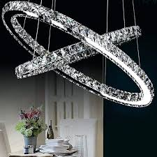 led crystal chandelier package contents 1 x crystal chandelier led crystal flush mount chandelier led crystal led crystal chandelier