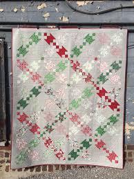 Sew Sweet Quilt Shop & Merry Merry Quilt Kit Adamdwight.com