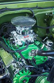 62 best parts images on Pinterest | Performance engines, Chevy ...