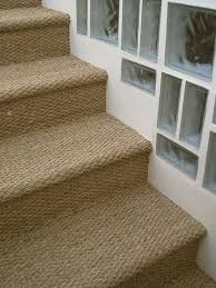 sisal carpet for stairs photos freezer and stair iyashix