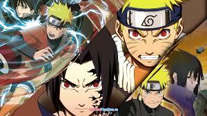 Top 30 bộ manga hay nhất thế giới