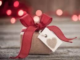 Valentines Day Ideas For Girlfriend 5 Foodie Valentines Day Gifts For Girlfriends And Boyfriends