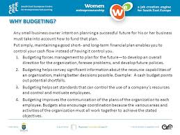 Short And Long Term Budgeting Ppt Download