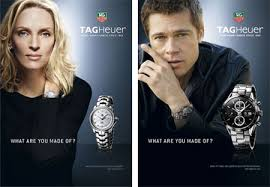 solomon sun is watch still a time teller as we can see in these ads it does not advertise anything about the accuracy of the watch or the function of the watch gives but advertises what you can