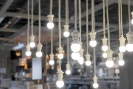 110 house wiring light fixture wiring diagram libraries 110 house wiring light fixture