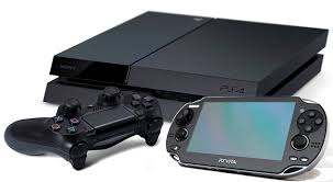 PS4 Remote Play Has no Lag System Software still in development