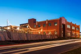 martin horn inc award winning general contractor for central the historic coca cola building