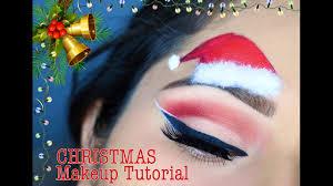 diy hat makeup tutorial
