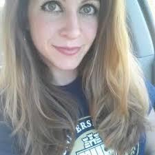 Jessie Urban (jmu91) - Profile   Pinterest
