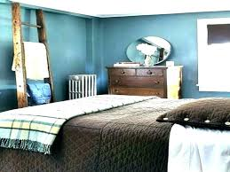 blue brown bedroom decorating ideas and decor decorative master bedrooms