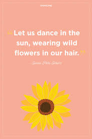 Qoutes About Flowers 24 Inspirational Flower Quotes Cute Flower Sayings About Life and Love 4 187