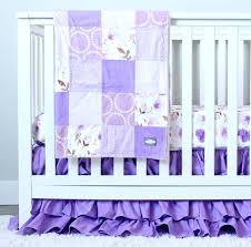 Dream Catcher Baby Bedding Decoration Baby Girl Crib Bedding Purple Dream Catcher And Arrows 64