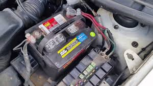 dodge caravan fuse panel instructions youtube caravan fuse box problems dodge caravan fuse panel instructions