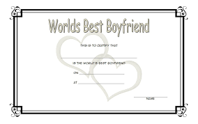 Printable Award Certificate Templates Sampleprintable Threeroses Us