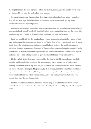 Marley and me book summary