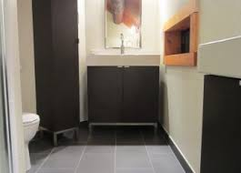 corner bathroom vanity units sydney. bathroom vanity ikea vanities reviews corner units canada sydney uk category with post excellent