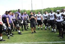 Depth Chart Baltimore Ravens Ravens Depth Chart 4 0 Baltimore Sports And Life