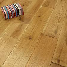 we re a group of professionals who are passionate about flooring we have over 100 years combined experience supplying wooden floors to builders