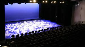 Rent Our Space Alvin Ailey Event Rentals Theater Rental