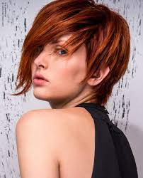 2019 Hair Cut 20 Great Short Hairstyles For Thick Hair Styles Weekly