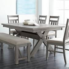 17 canadian dining room furniture fresh dining room sets canada with regard to other round white