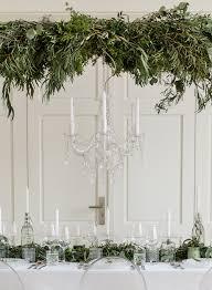 Alles Für Den Boho Style Dekoration Für Eure Hochzeit Mieten