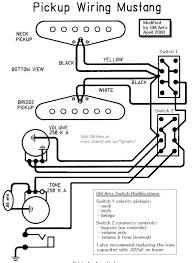 mustang guitar wiring diagram mustang image wiring mustang 3 way slider switches telecaster guitar forum on mustang guitar wiring diagram